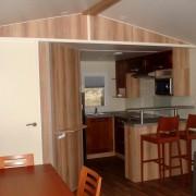 Camping 3 étoiles dordogne - Residence Sumba Séjour