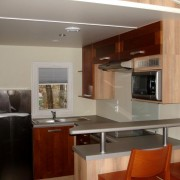Camping 3 étoiles dordogne - Residence Sumba Cuisine