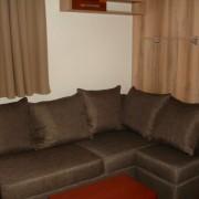 Camping 3 étoiles dordogne - Residence Sumba Salon